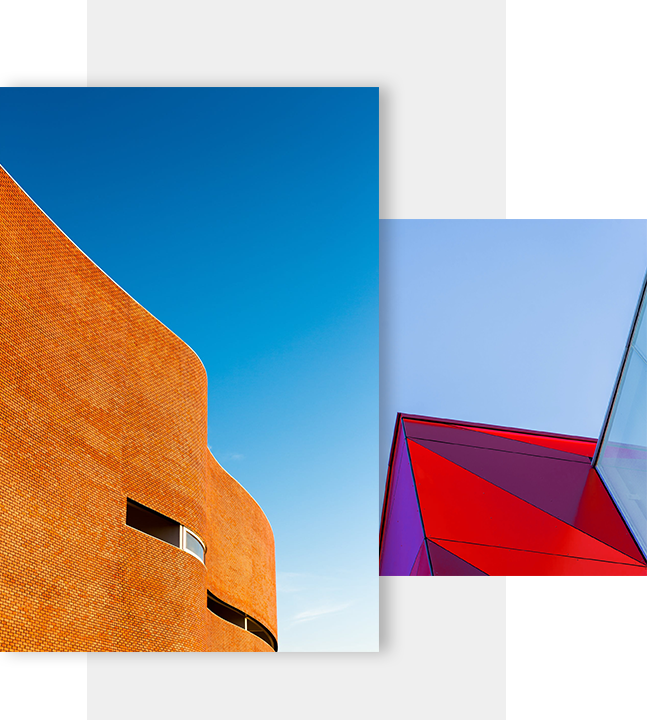 collage-arch-home-2